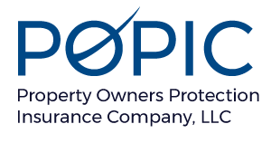 POPIC, LLC.